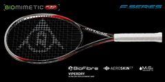 Obrázek Tenisová raketa Dunlop BIOMIMETIC F 3.0 Tour