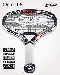 Srixon CV 5.0 OS